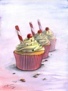 Cupcakes1HP