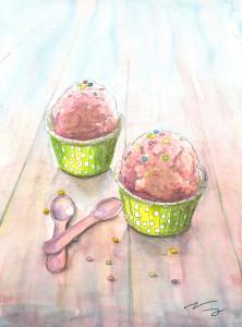 Cupcakes4HP