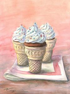Cupcakes5HP